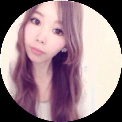 リリィスタイリスト小沼明日香