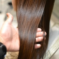 美容師が一番髪の毛を痛ませている自覚