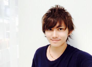 寺村優太、縮毛矯正、髪質改善、ヘアケア、美髪、美髪アドバイザー