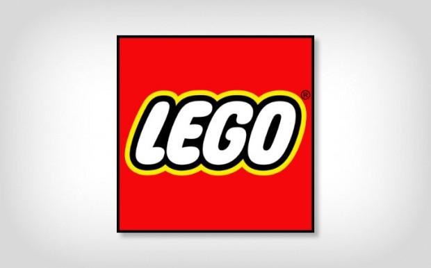 レゴという会社から学ぶ、プライドや常識が成功の妨げになる。