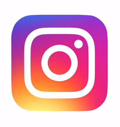 おのだまーしーinstagram(インスタグラム)はじめました