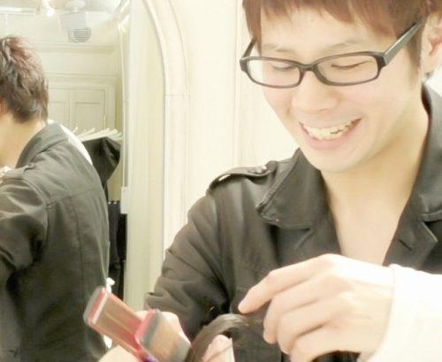 髪質改善で髪の毛を綺麗にしたい方へ【費用と期間はどれくらい?】