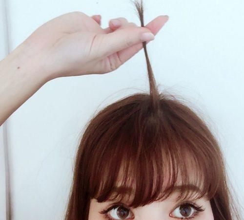 髪の毛の役割とは?育毛剤を使っても効果が出ないのはどうして?