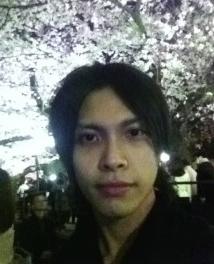 桜のライトアップと言えばココ!!