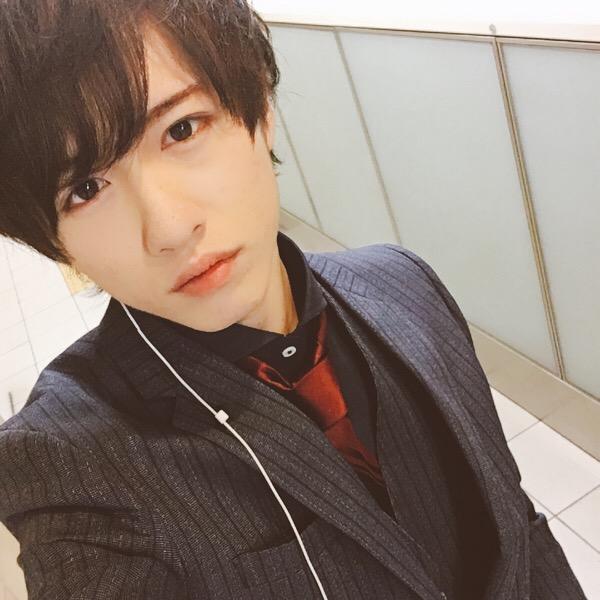 【Lily新メンバー】美容師とは~こうたその黄昏時。第3回~