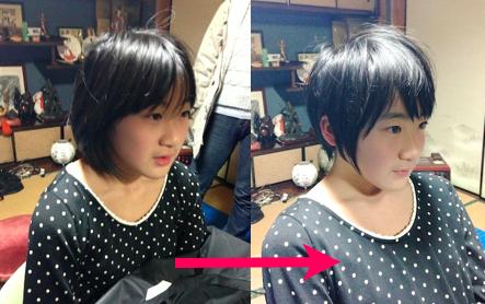 女子のスポーツに適した髪型と簡単アレンジ!ス …
