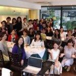 美意識の高い女性の集まる場所♡〜平野宏枝さんのイベントレポ〜