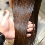くせ毛、縮毛矯正を綺麗に保つために注意すべきヘアケアの基本