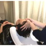 【薄毛対策・頭皮改善】育毛剤よりも絶対効果的!ヘッドスパや頭皮マッサージとは?
