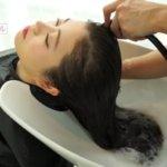 【永久保存版】美髪のプロがオススメするシャンプーでの洗い方【前編】