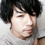 くせ毛マイスター野坂信二の口コミNo.99「生涯ただひとりの美容師」