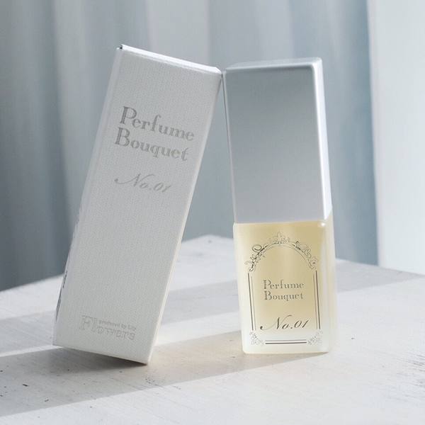 Perfume Bouquet No1