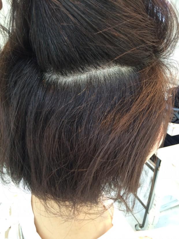 寺村優太、美髪アドバイザー、美容師、ヘアサロン、表参道、青山、原宿、東京、Lily.髪質改善、シャンプー、綺麗な髪、美髪、傷んだ髪、トリートメント、人気、上手い美容師、最新ヘアケア、カリスマ美容師、くせ毛、広がる髪、クチコミ、口コミ、縮毛矯正、