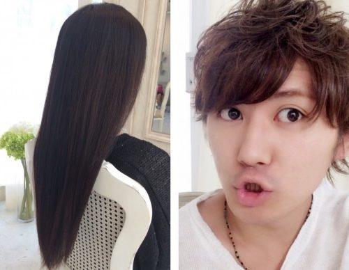 最新ヘアケア髪質改善で人気の美容室【クチコミNo.130】他店で失敗!浮気せず寺村さんにずっとお願いするべきでした!