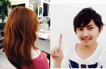 髪質改善、パサパサな髪、バサバサな髪、解決策、改善、改善策、治し方、原因、綺麗な髪、寺村優太、美容室