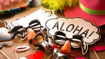 アロハアミーゴ、メキシコ、ハワイ、原宿、明治神宮前、ハワイ料理、メキシカン料理、カフェ、ロコモコ