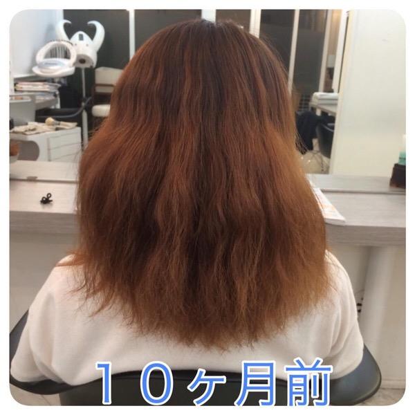 乾燥髪、傷んだ髪、チリチリ、バサバサ、改善、解決策、対策、原因、失敗、パーマ、カラー、ブリーチ、髪質改善、綺麗な髪、東京、表参道、原宿、青山