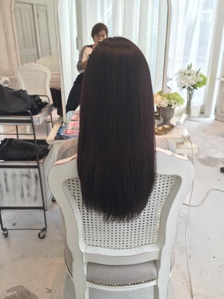 髪の毛、くせ毛、髪の毛の癖を直す方法、髪の毛くせ直す、髪の癖を直す方法