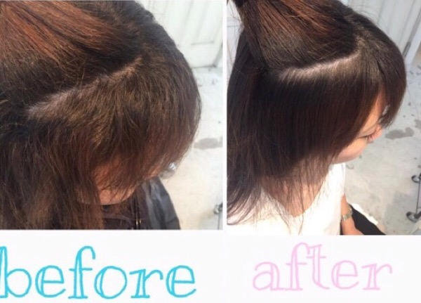 縮毛矯正、失敗、直し方、治し方、縮毛矯正かけ直し、縮毛矯正失敗直す、縮毛矯正失敗原因、
