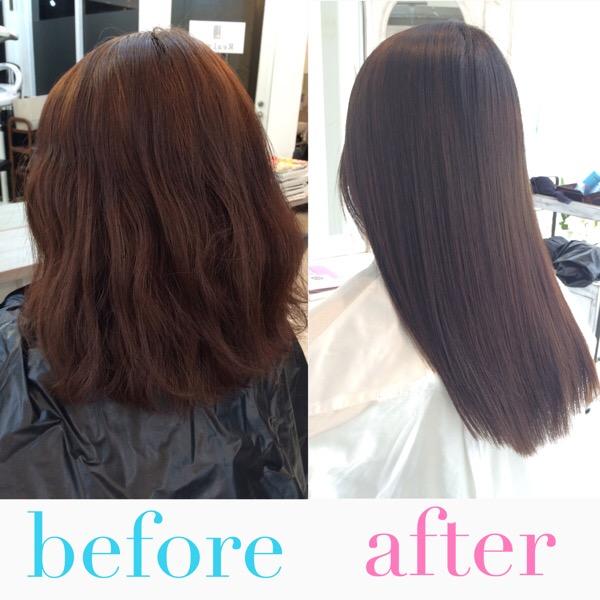 傷んだ髪、綺麗な髪、トリートメント、シャンプー、おすすめ、口コミ、改善、対策、解決策、髪質改善、ヘアケア、人気、寺村優太、美髪、作り方、