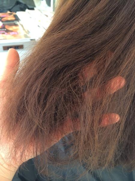 傷んだ髪、綺麗な髪、トリートメント、シャンプー、おすすめ、口コミ、改善、対策、解決策、髪質改善、ヘアケア、パーマ、失敗