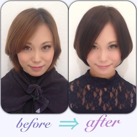 寺村優太、ヘアスタイル、可愛い、髪型、似合う