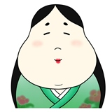 カナダ在住、57歳の日本人女性が書いているブログが凄い‼︎