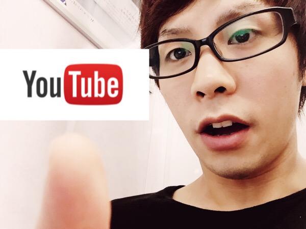 知らないと置いてかれる!?【美容師YouTuberが選ぶオススメ(気になる)YouTuber】