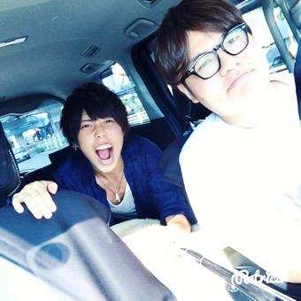 【祝!!カープ優勝】一泊二日の広島の旅