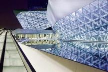建築界最高の作品群