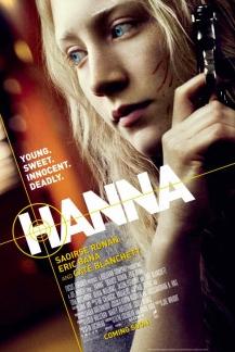 『ハンナ』