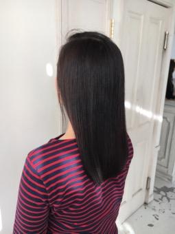 髪質改善、寺村優太、Lily、美容室、ヘアサロン、東京、口コミ、評判、人気、有名、縮毛矯正
