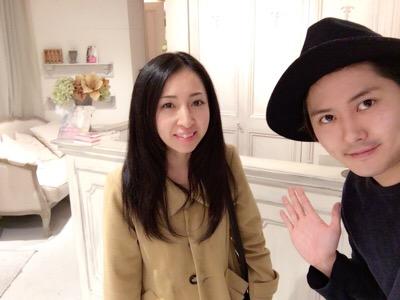大阪から2回目のご来店【髪を綺麗にしたいならまず傷んだ原因を知るべし】
