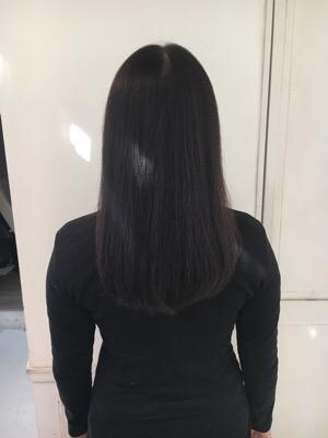 美髪のルール、効果、口コミ、評判、寺村優太、髪質改善、ヘアケア、トリートメント
