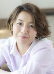 satoyumi_mini
