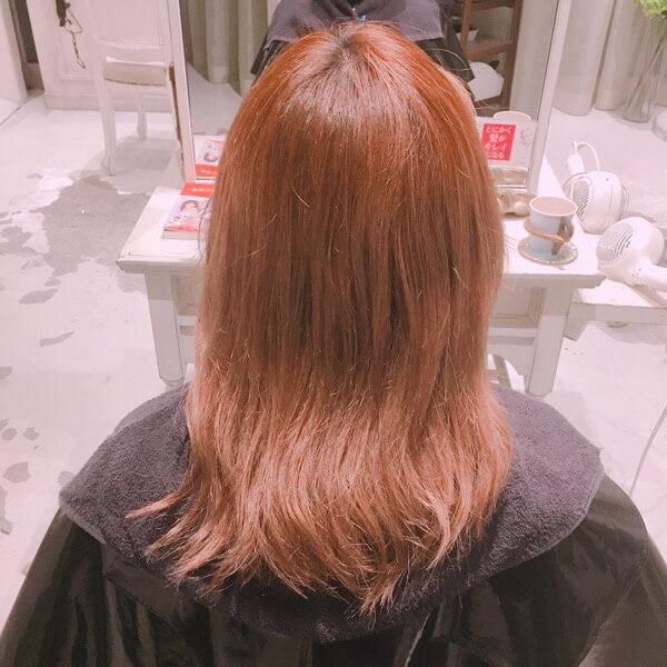 【髪質改善】髪を乾かす時間を短くする方法 【124】