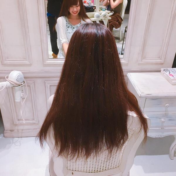 こうたその美髪化計画〜3〜 【140】