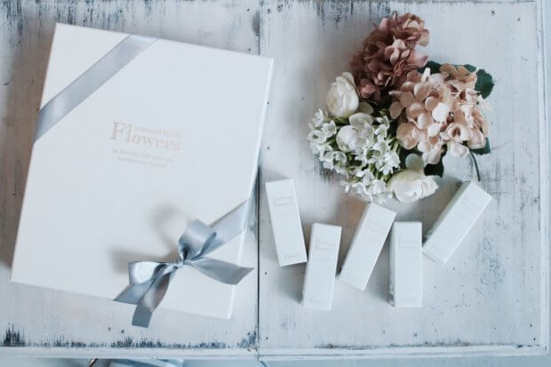 Flowersのご購入を検討されている方が読むべき記事をまとめてみた