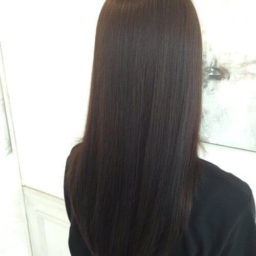 ヘアケア美容師が教える!髪を綺麗に伸ばす方法はコレ!