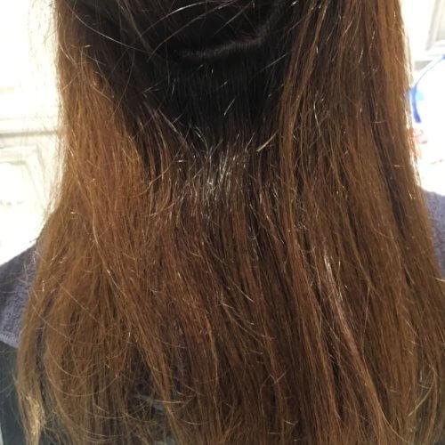 くせ毛のあなたの悩みを解決してくれる美髪記事まとめ