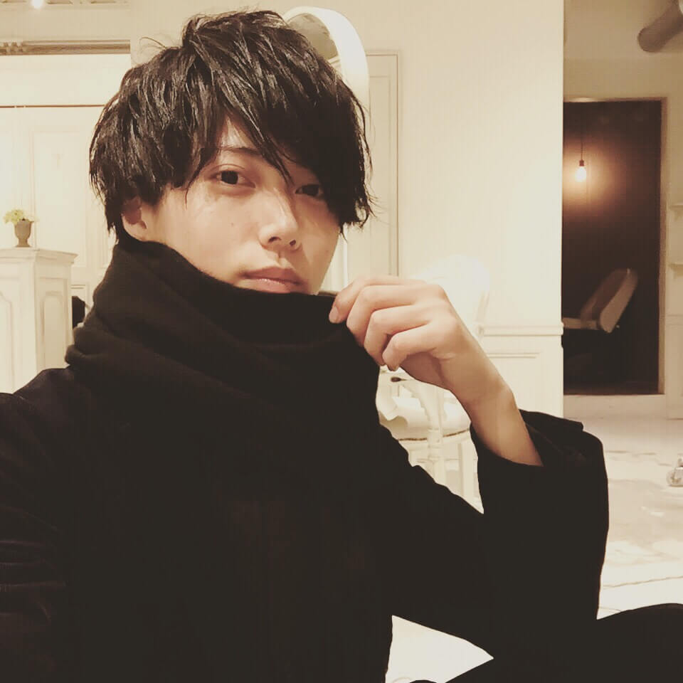 木村賢司の口コミ「まだ一年目と言ってましたがわたしからしたら全く関係なかったです!」