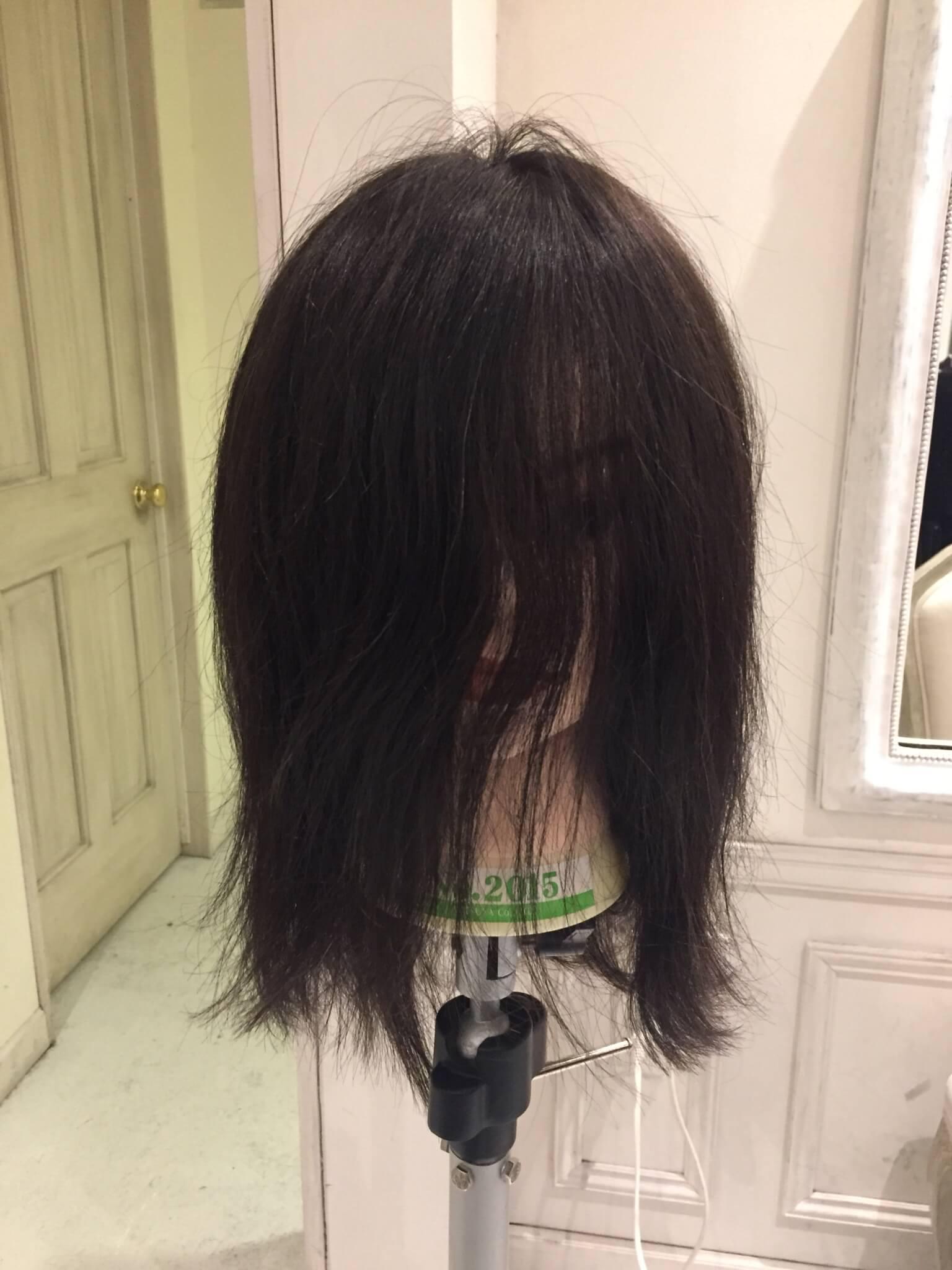 タオルドライでここまで変わる!楽に早く髪を乾かす方法を比較検証してみた!!