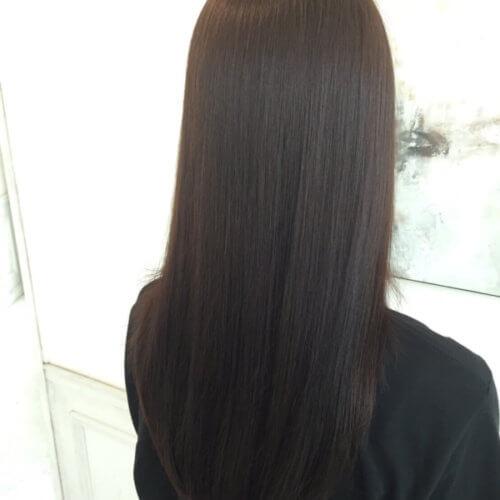 あの頃は「髪綺麗だね」ってよく褒められたのに…と、諦めてはいませんか?