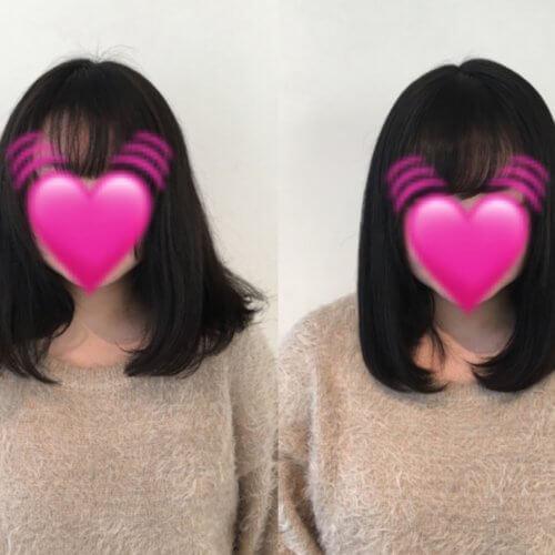 【広がり・うねり】Flowers無料体験で劇的なる美髪体験を!!