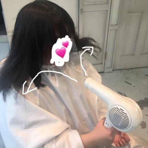 美容院に高いお金を払う前にチェックしておきたい自宅での髪のケア法まとめ