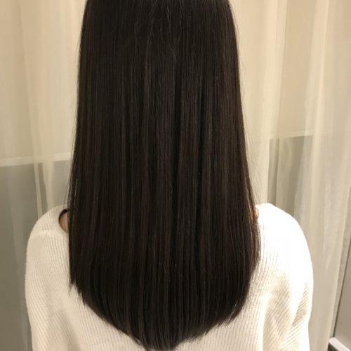 憧れのサラツヤ髪になるために。髪をキレイに速く乾かす簡単な方法!
