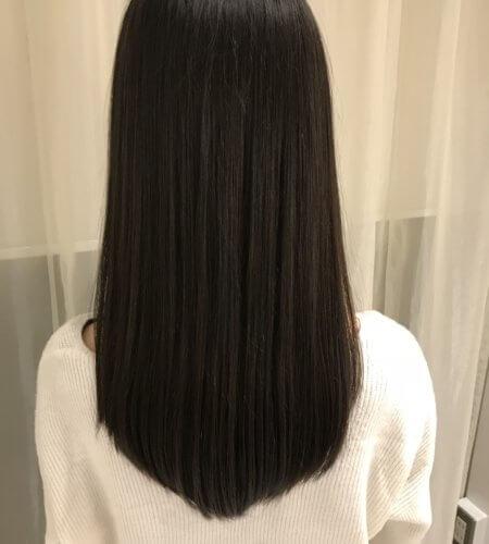 たかふみが女性に提案する髪型とは?