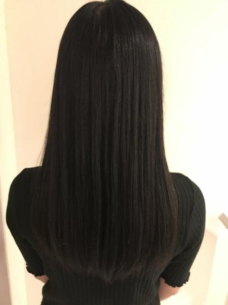 毎日キレイな髪でいるためにはヘアケアと乾かし方