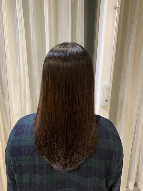 【髪質改善とは?】髪質改善はお店によって違う?