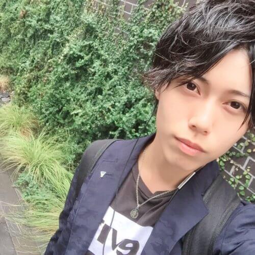 今読まれている!木村賢司の人気トップ3!